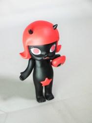 pop-mart-little-molly-zodiac-gemini-blk-02