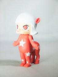 pop-mart-little-molly-zodiac-sagittarius-03
