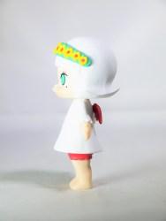 pop-mart-little-molly-zodiac-virgo-04