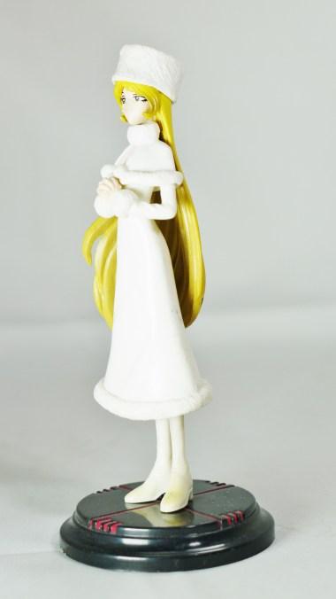 galaxy-express-999-maetel-dress-in-white-03