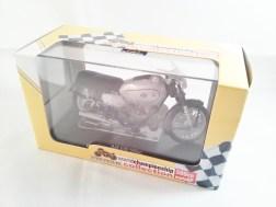 italeri-protar-world_champ_col-500cc_motogp-ajs-e90-1949-06