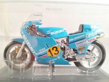 italeri-protar-world_champ_col-500cc_motogp-suzuki-rg-r500-1982-03
