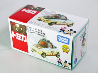 tomica-disney-motors-happy_valentine_day-2016-deform_car-cholocate_sweet-09