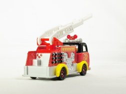 tomica-disney-motors-works-dm-17-fire_engine-1118-mickey_mouse-06