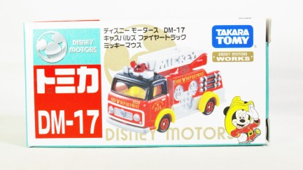 tomica-disney-motors-works-dm-17-fire_engine-1118-mickey_mouse-07