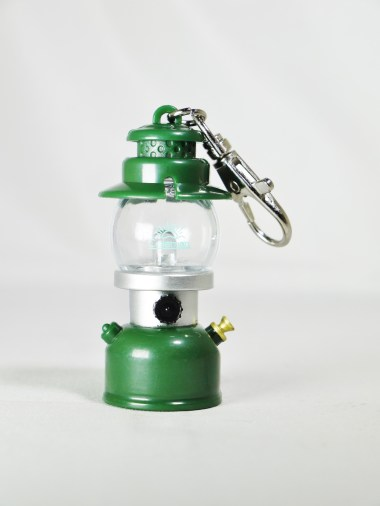 tt-coleman-lantern-museum-4-model-242c-1947-grn-01