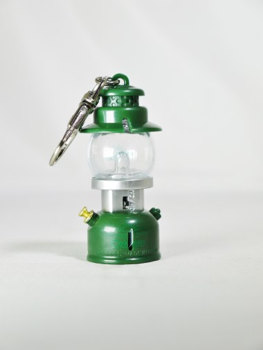 tt-coleman-lantern-museum-4-model-242c-1947-grn-05