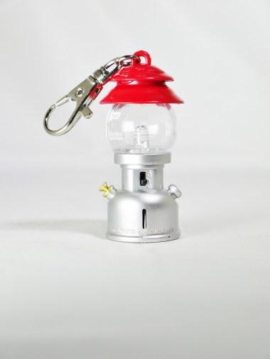tt-coleman-lantern-museum-4-secret-centennial-commemorative-model-red-slv-05