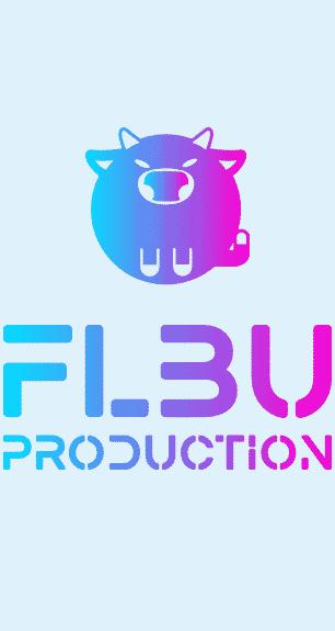 About FLBU Production - Mixed Fighting Video Company - fightinflex.com - tozani.fr