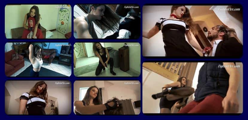 Captur122e   Mixed Fighting Women Action Movies   tozani.fr