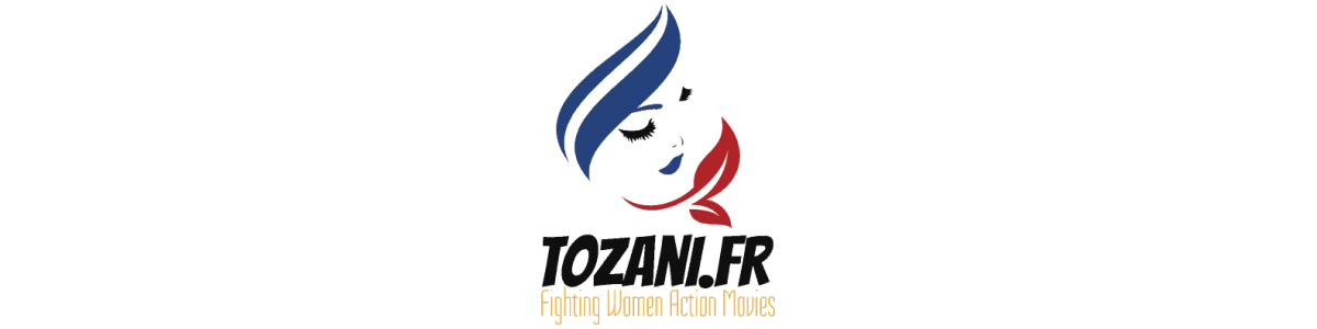 LinkedinCover 1 | Mixed Fighting Women Action Movies | tozani.fr