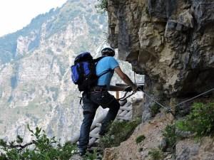 登山,手袋,グローブ,おすすめ