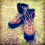 登山靴,トレッキングシューズ,登山,トレッキング