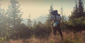 登山,ドライバッグ,スタッフバッグ,おすすめ