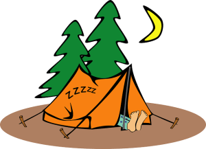 登山,テント,シート
