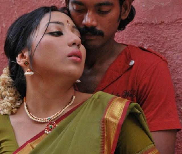 Alaral Tamil Movie Stills