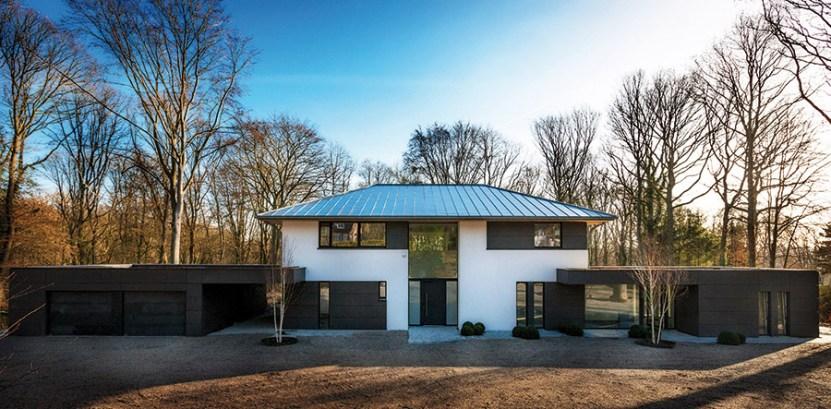 T.PALM est le spécialiste N°1 de la maison clef sur porte en Belgique e449b120634