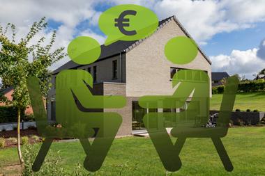 Quel budget pour construire ma maison clé sur porte ?
