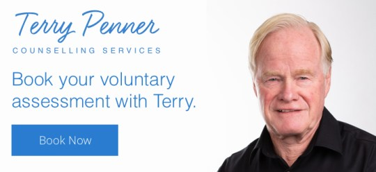 Contact Terry Penner