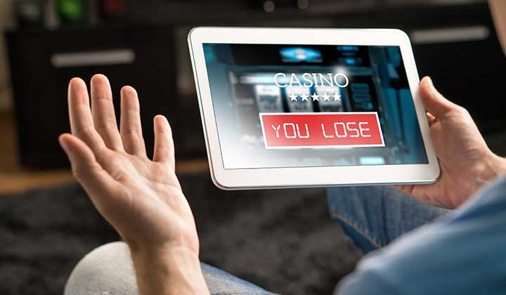 you-lose-online-casino-720x420