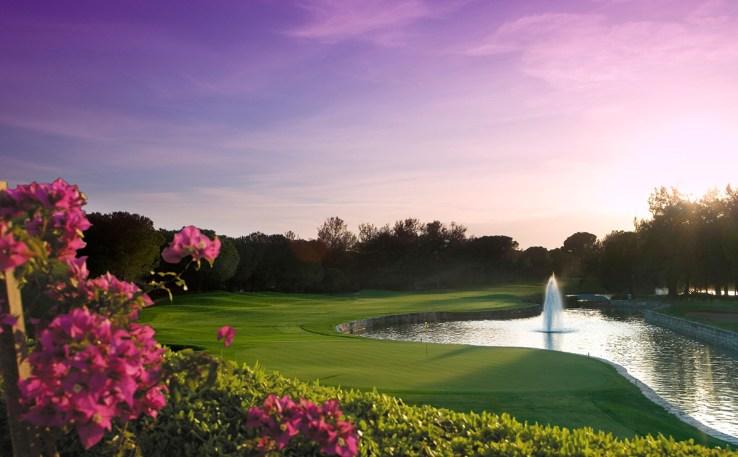 national-golf-clubs