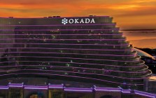 Okada-Manila