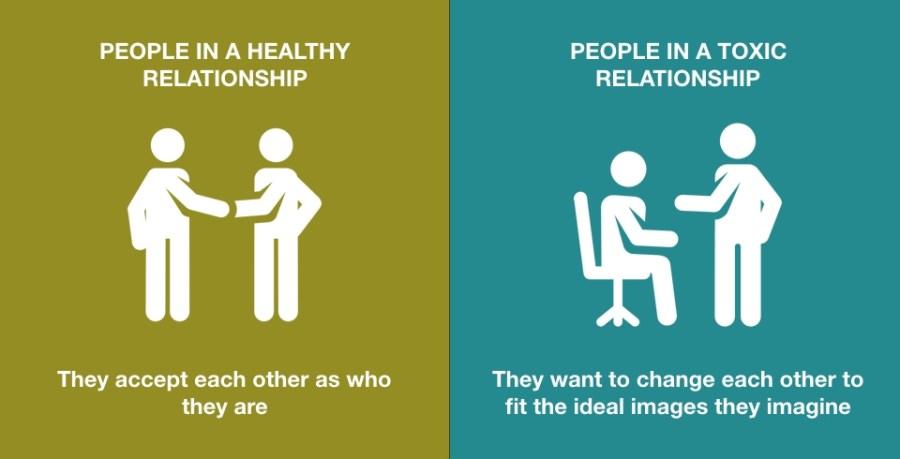 relationship-008