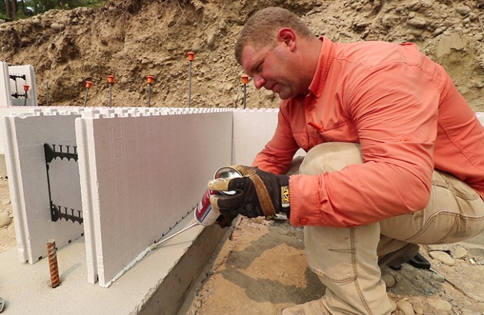construction work cothing carhartt