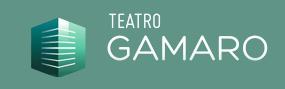 Gamaro Teatro