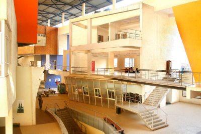 Vidyalankar Institute of Technology