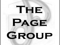 the-page-group