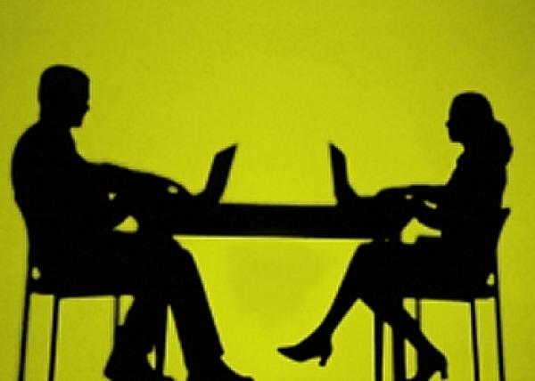 online-interaction