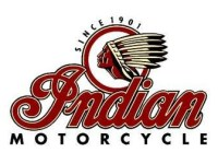 Indian-Motorcycle