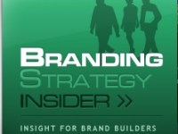 branding-strategy-industry
