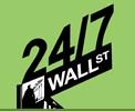 24/7-wall-street