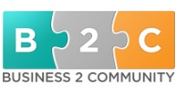Business to Community