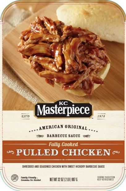KC-Masterpiece-Pulled-Chicken