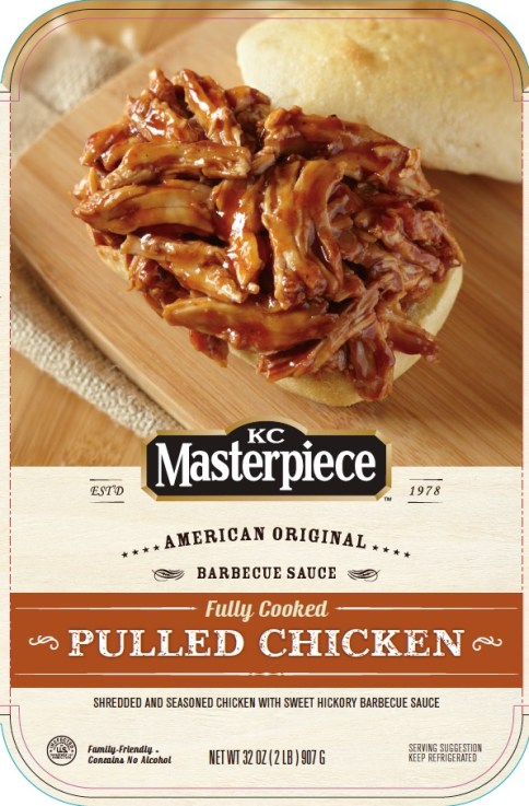 KC-Masterpiece-Pulled-Chicken