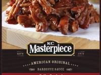 KC-Masterpiece-Pulled-Pork