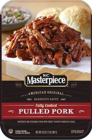K-C-Masterpiece-Pulled-Pork