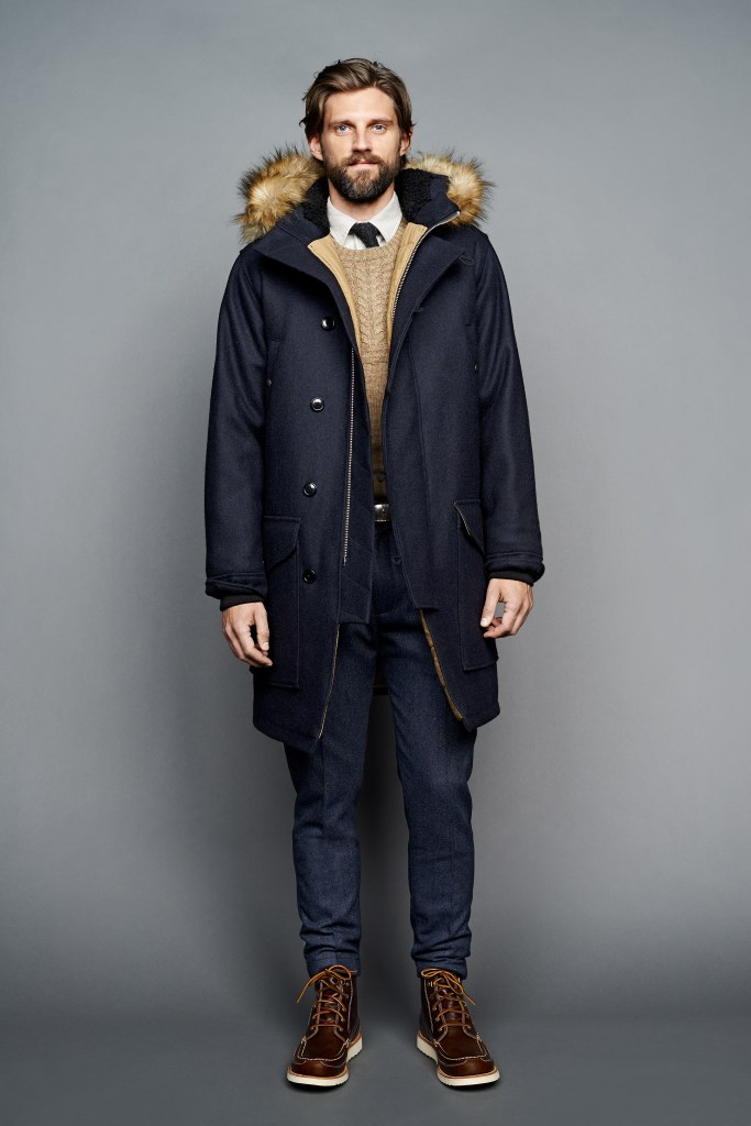 JCrew_M_FW15_Look26