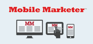 mobile-marketer