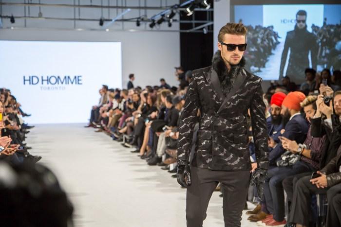 HaRBiRz Inc. at Toronto Men's Fashion Week 2015 - HD HOMME (19)