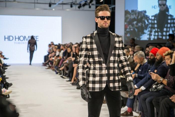 HaRBiRz Inc. at Toronto Men's Fashion Week 2015 - HD HOMME (22)
