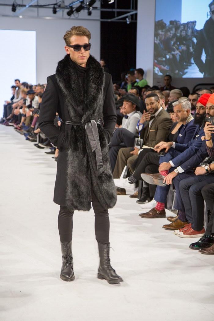 HaRBiRz Inc. at Toronto Men's Fashion Week 2015 - HD HOMME (28) (2)