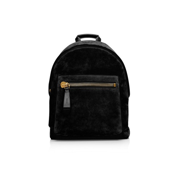Tom Ford Buckley BackPack