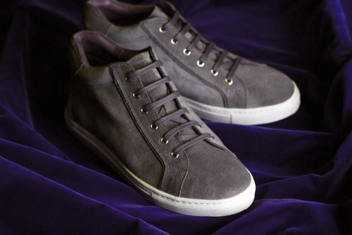 tudor-grey-mid-velvet-2