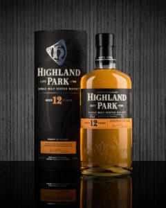 12yo_highland_park_bg1-2