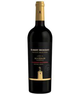 winesponsor
