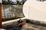 Grand Velas Riviera Maya - The Prep Guy